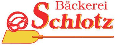 Bäckerei Schlotz